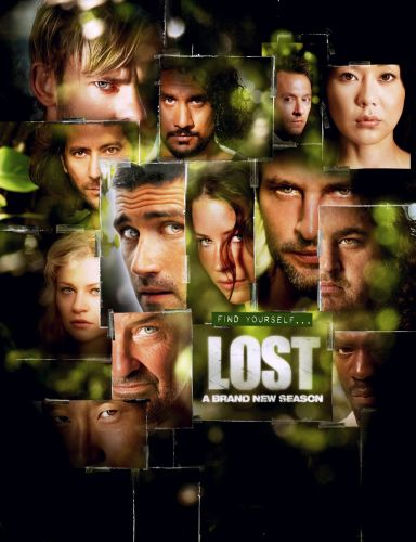 Lost Stagione2