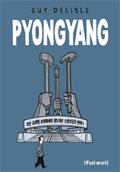 pyongyang.jpeg